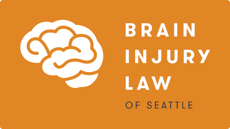 Personal Injury Attorney Seattle