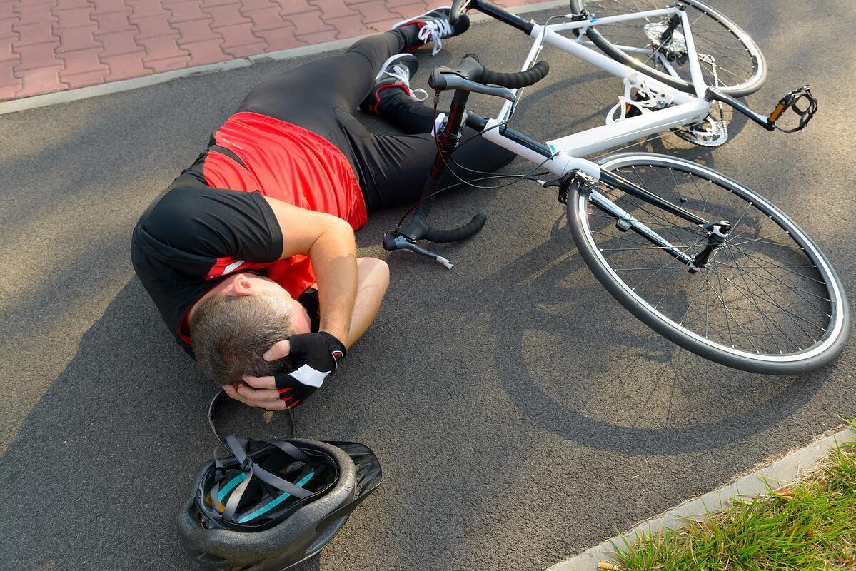 long term symptoms of traumatic brain injury