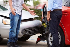 edmonds auto accident lawyer