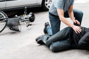 Seattle Bicycle Accident Lawyers