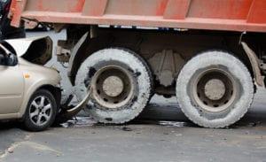 trucking accident lawyer lynnwood