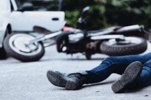 motorcycle accident lawyer bellingham