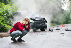 car accident lawyer bellingham