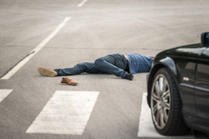 lynnwood accident attorney