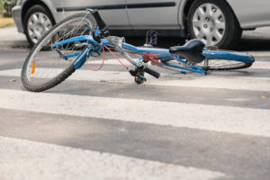 bicycle accident lawyer near me