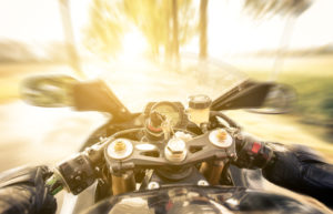Snoqualmie motorcycle accident attorney