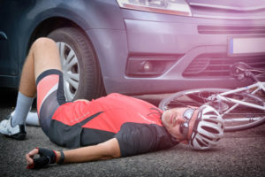 Woodinville Bicycle Accident Attorney