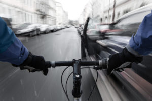 Bike Accident Attorney Bothell