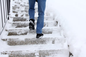 woodinville slip and fall lawyer