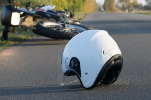 Motorcycle Accident Attorney Redmond