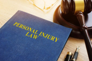 Bothell Personal Injury Lawyer