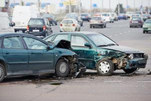 Redmond Car Accident Attorney
